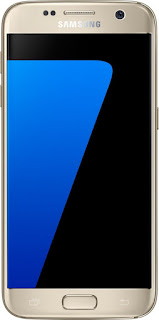 Samsung Galaxy S7 - Best buy at  ₹22990 from flipkart shopping with 34% discount
