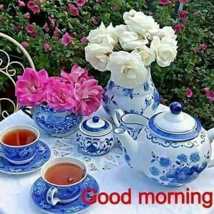 Whatsapp Images: Good Morning Pictures 2018