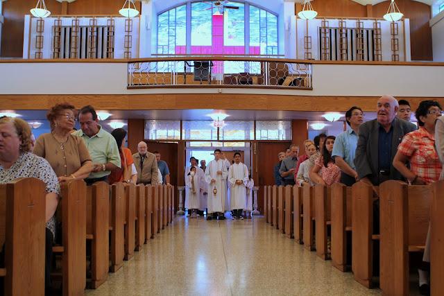 Father Richard Zanotti - IMG_3962.JPG