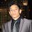 Adnaan Iqbal's profile photo