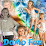 DaMo Fan's profile photo