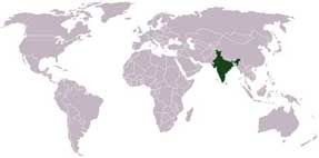 3.+Bahasa+Hindi 10 Bahasa yang Paling Banyak Dipakai di Dunia