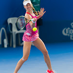 Olivia Rogowska - Brisbane Tennis International 2015 -DSC_0925.jpg