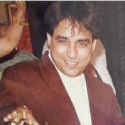 Kamal Nagpal Photo 8