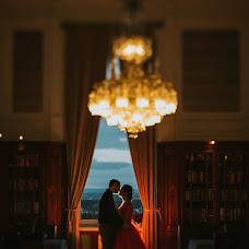 Kāzu fotogrāfs Markus Morawetz (weddingstyler). Fotogrāfija: 05.01.2019