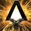 arion facundo's profile photo