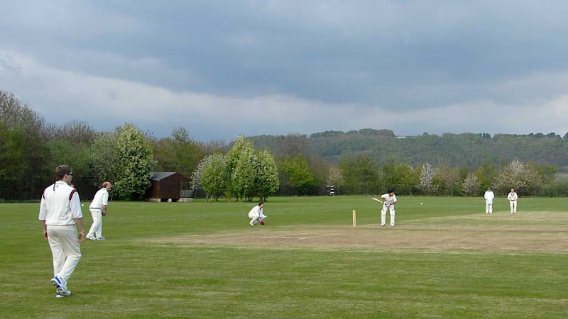 Cricket41DS-StAnselms