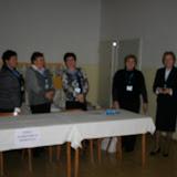 13. državno tekmovanje o sladkorni 2011 - IMG_0740.JPG