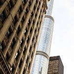 Chicago-4378.jpg