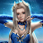 Crystal Kirkpatrick avatar image