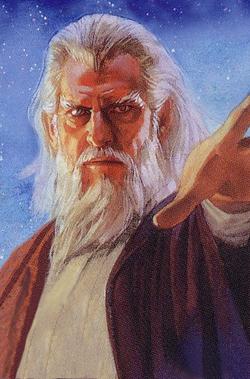 star wars miniature Dark Jedi Joruus C'baoth Jorus custom Anakin Skywalker, Force Spirit #14 Masters of the Force Star Wars Miniatures Custom Customize and Painting Thrawn campaign crisis Trilogy