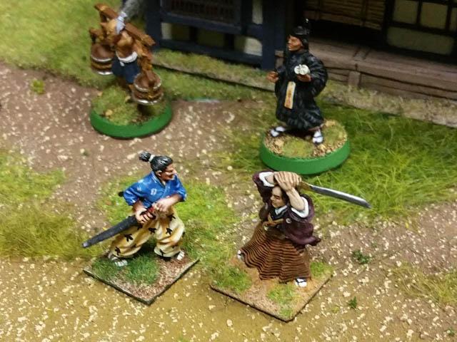 Les Sept Samourais ! *** MàJ : Epilogue *** - Page 2 7%252520Samurai_13%252520Duels