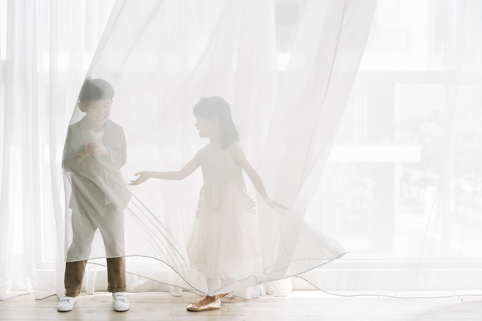 自主婚紗,自助婚紗,派大影相,派大楊,日本婚紗,美式婚紗,Pre-wedding,自然婚紗,