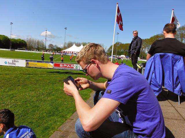 Aalborg City Cup 2015 - Aalborg%2BCitycup%2B2015%2B053.JPG
