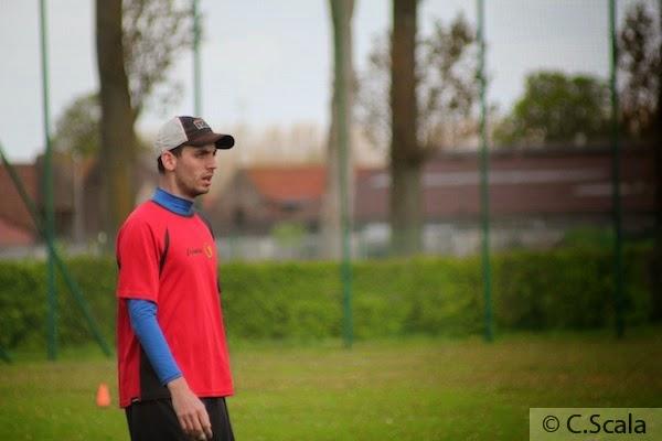 Toms Tourney 2013 - IMG_4712.JPG