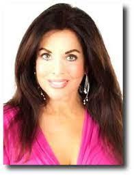 Elaine Pelino   Net Worth, Income, Salary, Earnings, Biography, How much money make?