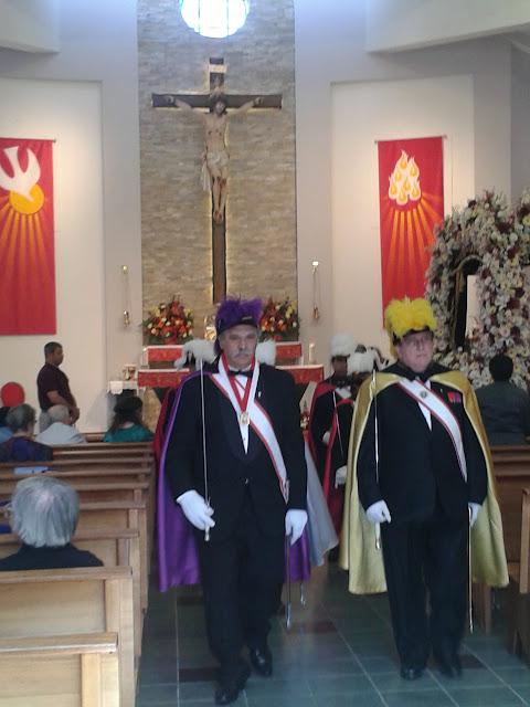 Festa do Santo Cristo/2015 - 20150621_130308.jpg