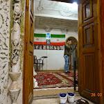 Iran Edits (129 of 1090).jpg