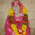 Sri Krishna Shirdi Saibaba Mandir