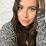 Alexa Golden's profile photo