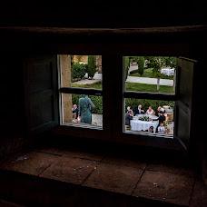 Wedding photographer Johnny García (johnnygarcia). Photo of 27.07.2017