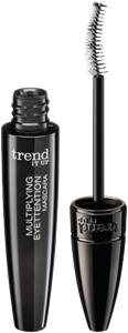 4010355282606_trend_it_up_Multiplying_Eyettention_Mascara