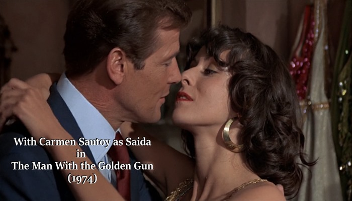 The Man With The Golden Gun 001