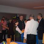 DSC_Bockbier_2008 (56).JPG