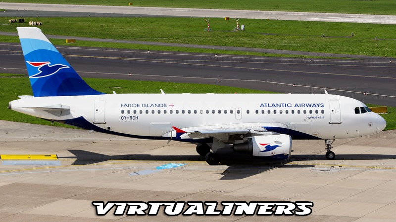 [Atlantic_Airways_EDDL_A319_Atlantic_Airways_OY-RCH%5B7%5D]
