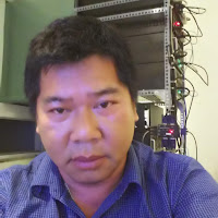 Tuan Anh contact information
