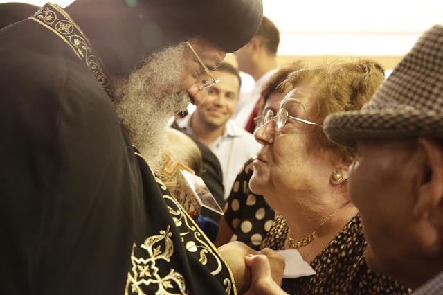 H.H Pope Tawadros II Visit (4th Album) - _09A9614.JPG