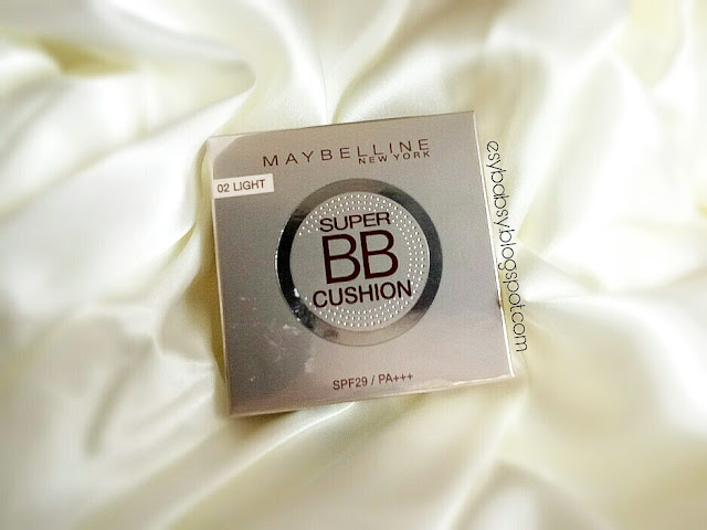 REVIEW-MAYBELLINE-SUPER-BB-CUSHION-ESYBABSY