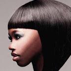 cabelos-afro-004.jpg
