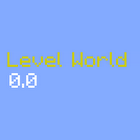 Level world