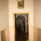 Дом ребенка № 1 Харьков 03.02.2012 - 61.jpg