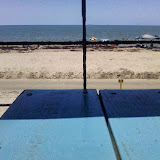 Surfside 2013 - 0713121353.jpg