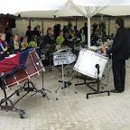 drumband Uliaanse feesten 2013  website.jpg