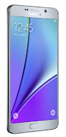 Galaxy-Note5_left_Silver-Titanium.jpg