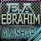 ebrahim alashary's profile photo