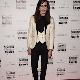 OIC - ENTSIMAGES.COM - Joshua Kane at the Scottish Fashion Awards in London 3rdSeptember 2015 Photo Mobis Photos/OIC 0203 174 1069