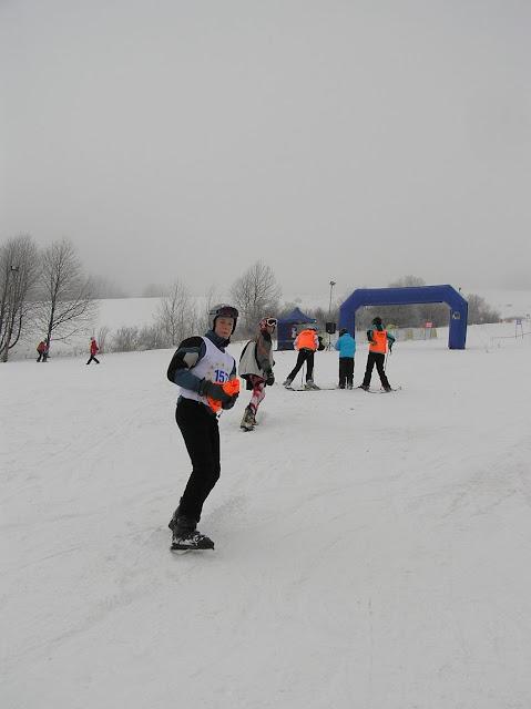 Zawody narciarskie Chyrowa 2012 - P1250089_1.JPG