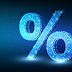 Should You Take A Personal Loan On A Flat Interest Rate Or Reducing Balance Interest Rate?