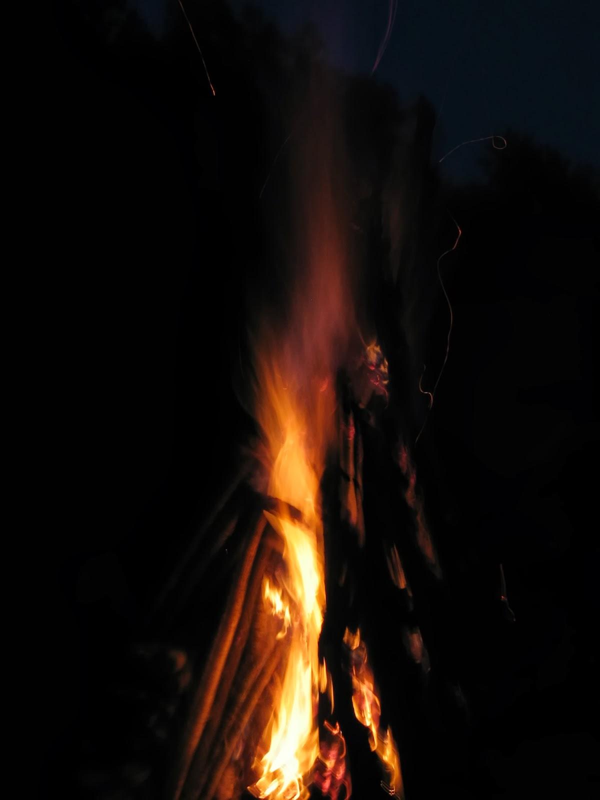 Taborjenje, Lahinja 2005 1. del - img_0848.jpg