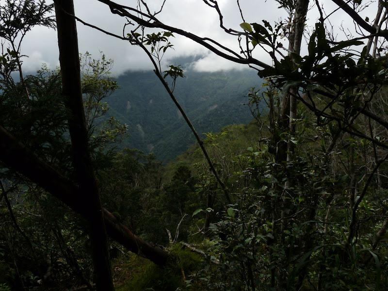 TAIWAN  5 days Around Taiwan Fevrier 2009 - autourdetaiwan%2B186.jpg
