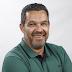 Vereador Luca Lima troca de idade nesta terça-feira  em Ilhéus