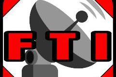 Ico FTI
