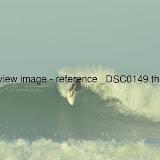 _DSC0149.thumb.jpg
