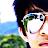 CK Leow avatar image