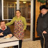 Misa de Navidad 24 para Migrantes - IMG_7080.JPG