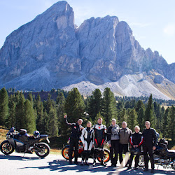 Motorradtour Würzjoch 20.09.12-0657.jpg
